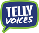 Telly Voices